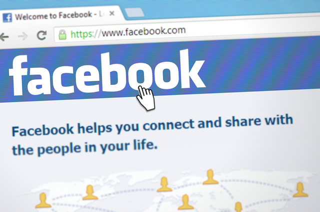 Mohou být sociální sítě nebezpečné?