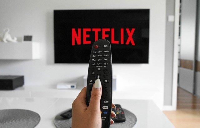 Proč jsou streamingové služby tak oblíbené