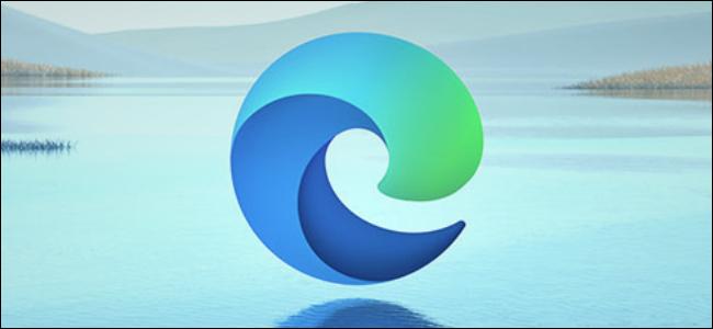 Nový prohlížeč Edge je na trhu
