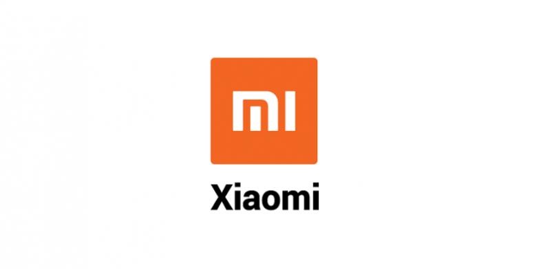 Xiaomi Mi 10 má 90Hz displej a nabíjení 50W