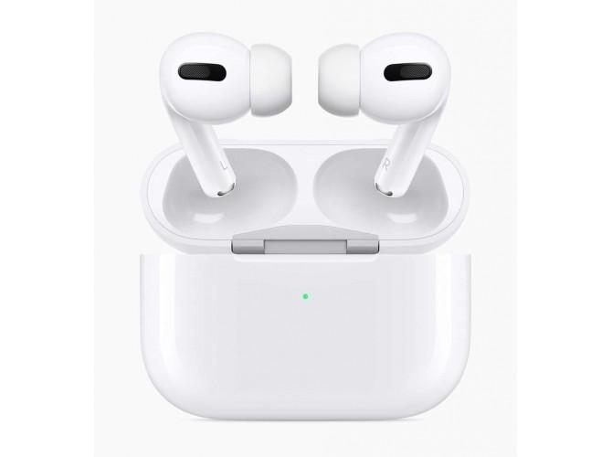 Apple údajně pracuje na sluchátkách AirPod Pro Lite