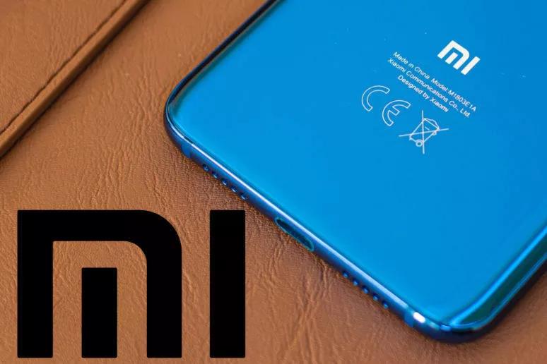 Xiaomi Mi 10 Pro byl vyprodán během 55 sekund!