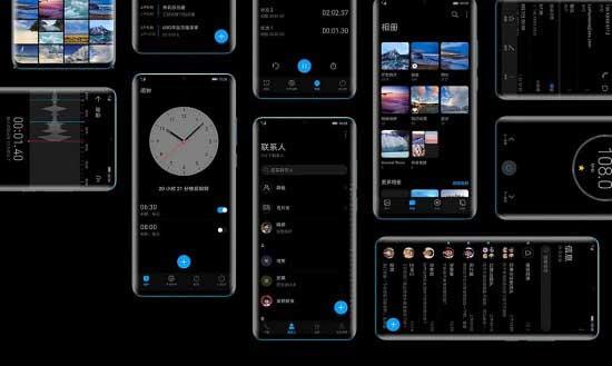 EMUI 10 pokořil hranici 100 miliónů zařízení