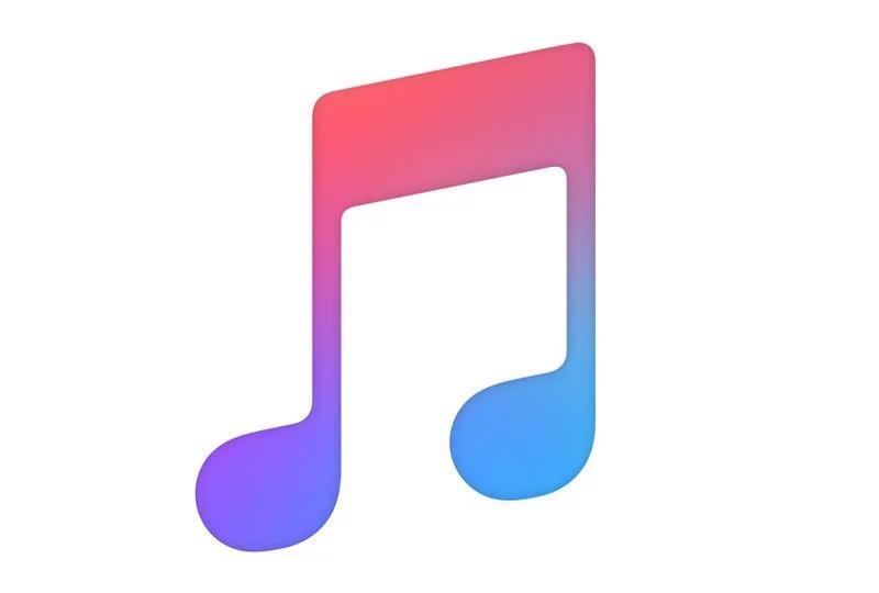 Apple Music se rozšíří o další interprety