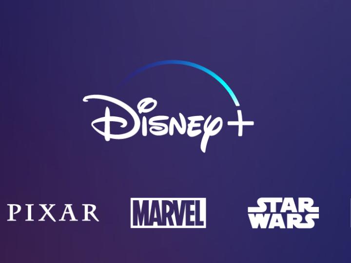 Disney+ se v Evropě spustí v úterý 24. března