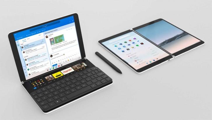 Obrázek ilustruje různorodost zařízení na kterých běží Windows 10.