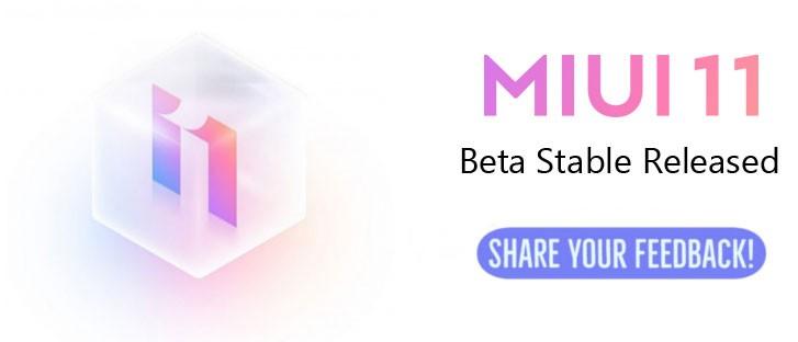 Pocophone F1 získá novou aktualizaci Android 10 Beta Stable