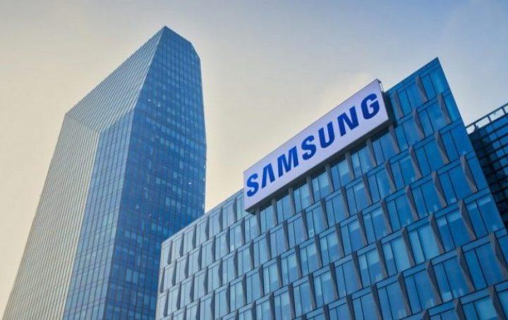 Samsung investuje 10% svého čtvrtletního výdělku do výzkumu