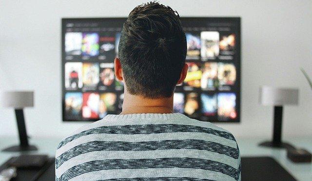 Streamingové služby slaví celosvětový úspěch