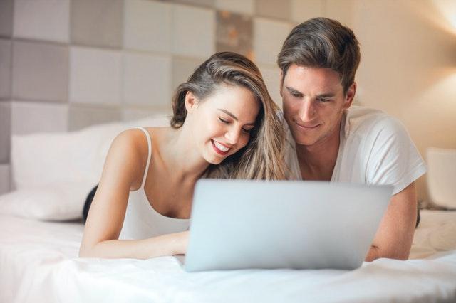 Jak využít výhod streamingových služeb