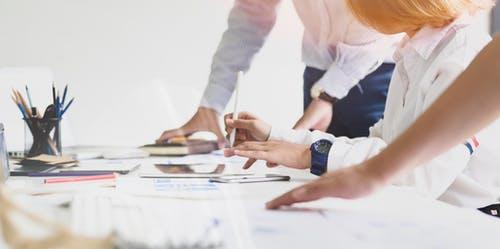 Spotřebitelské i podnikatelské úvěry