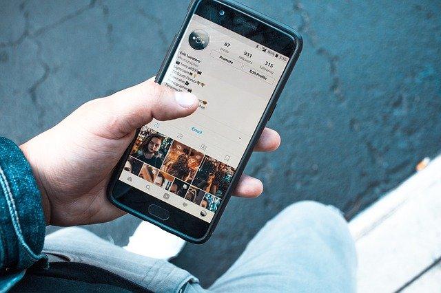 Jsou mobilní telefony skutečně užitečné?