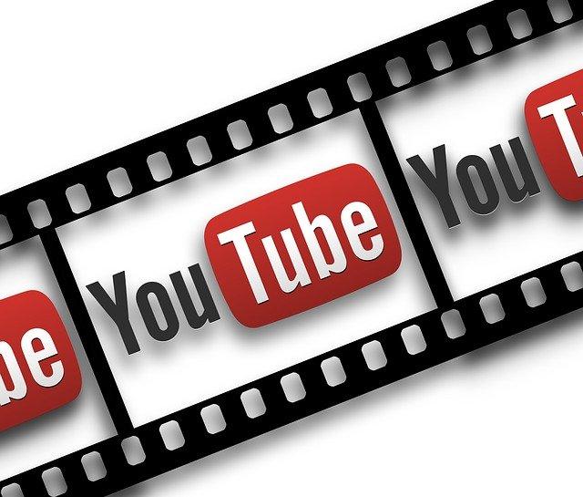YouTube přináší nová vylepšení